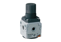 Camozzi series MC regulator