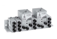 Basic logic valves series 2L 840x580
