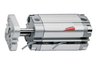 Camozzi series 31 compact cylinder 2