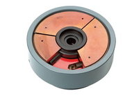 suco centrifugal clutch s 840x580