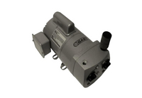 Gast series RV rotary vane air motor