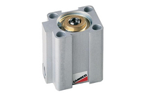 Camozzi series QN compact cylinder