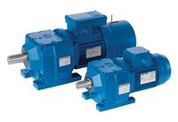 rossi coaxial gear reducers 1 840x580